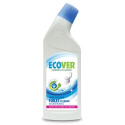 """Ecover. Средство для чистки сантехники """"Океанская свежесть»"""", 750 мл"""