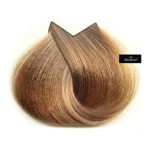 Biokap. Краска для волос тон 8.0 «Светло-русый», 140 мл