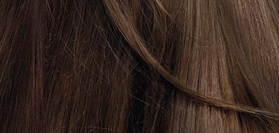 Biokap. Краска для волос (Delicato) тон 5.0 «Светло-коричневый», 140 мл