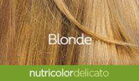 Biokap. Средство оттеночное для закрашивания отросших корней волос  (тон блонд), 75 мл