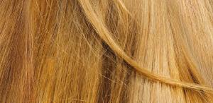 Biokap. Краска для волос (Delicato+) тон 9.3 «Блондин светло-золотой», 140 мл