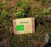 Levrana. Натуральное мыло ручной работы «Ним», 100 г