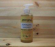 Levrana. Жидкое мыло «Ромашка», 250 мл