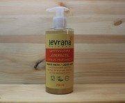 Levrana. Жидкое мыло «Цитрусовая свежесть», 250 мл