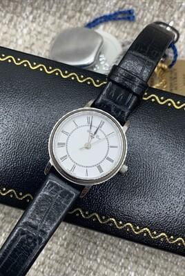 Ladies Robert Cox Wrist Watch