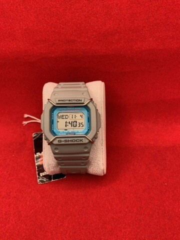 Casio G-Shock Gray DWD5600P-8 Watch