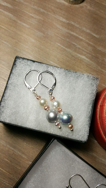 Handmade Jewelry Mystery Bags
