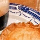 Beef & Oyster Stout