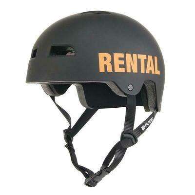 Fuse Alpha-R Helmet