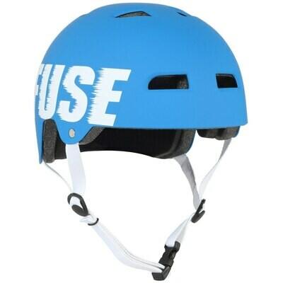 Fuse Alpha Helmet