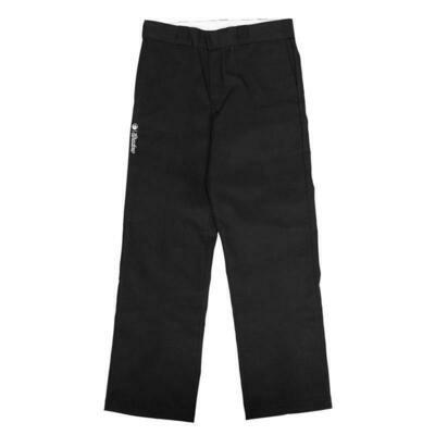Shadow x Dickies 874 Sabotage Pants