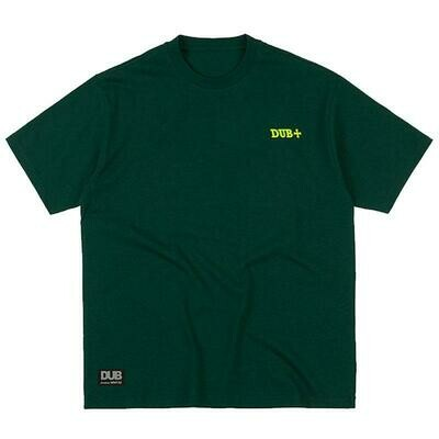 DUB Greens Tee