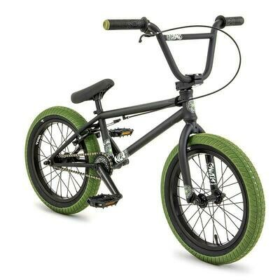 Flybikes Neo 16 inch 2021 Complete