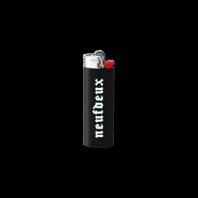 neuf deux lighter