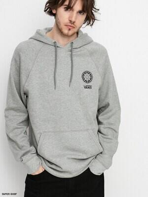 vans Denis enarson hoodie