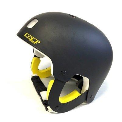 GT Ruckus helmet