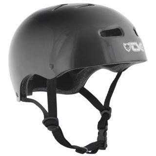 TSG BMX helm