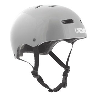 TSG bmx helmet  injected