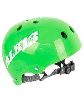 ALK 13  helmet  370 gr.