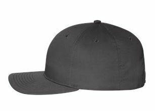 RICHARDSON TWILL HAT