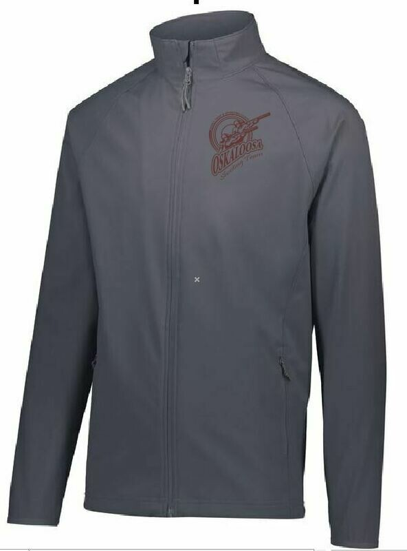 FEATHERLITE SOFTSHELL