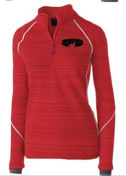 Women's Fleece 1/4 Zip