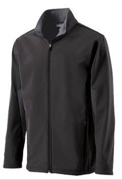 Revival Jacket