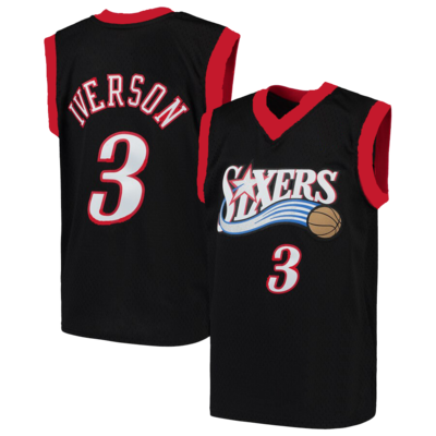 Vintage the answer Shirt