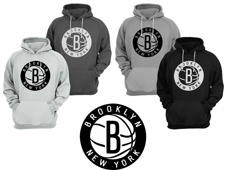 Brooklyn  White 2XL