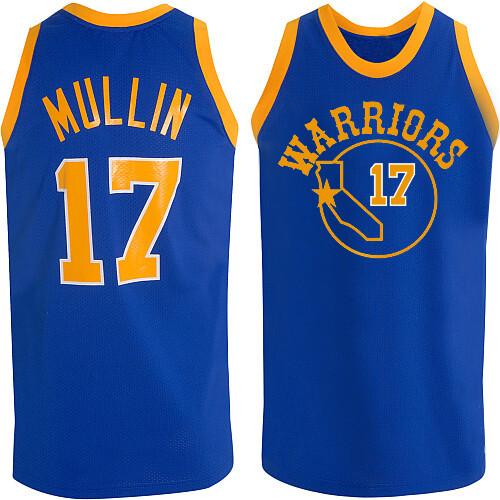 OFFER Vintage mullin Shirt 2XL
