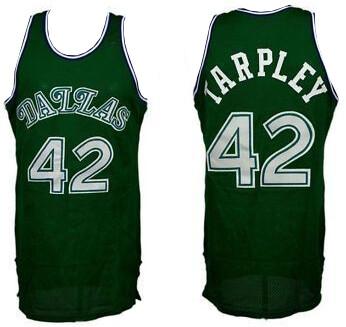 Vintage Tarpley 3XL