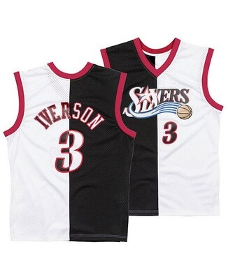 Vintage the answer 2color Shirt