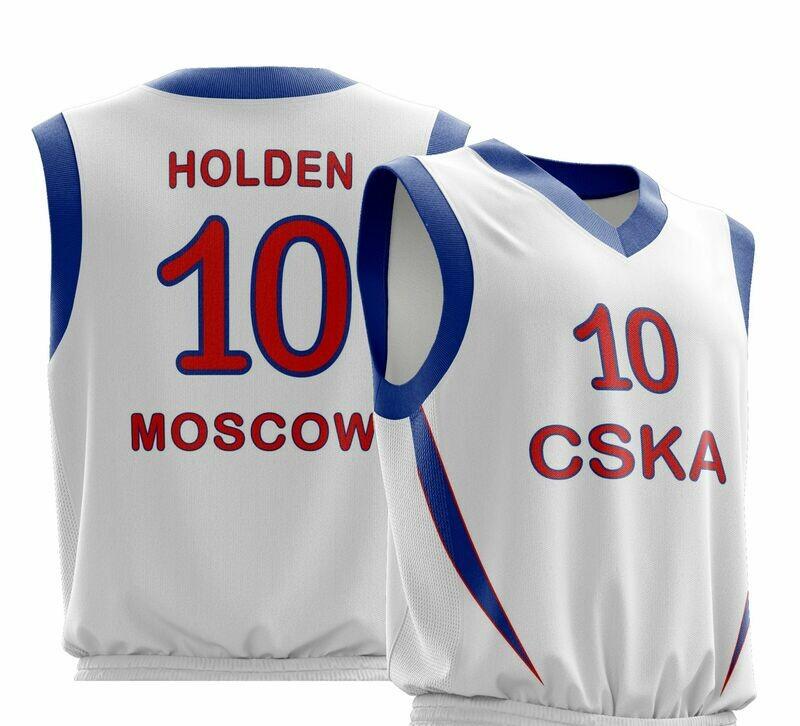 Vintage JR Holden  Shirt