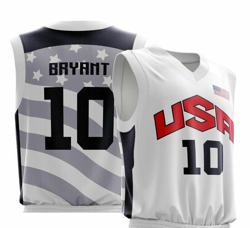 Vintage Kobe USA  Shirt