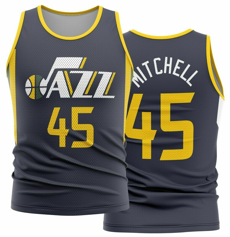 Vintage Mitchell  Shirt