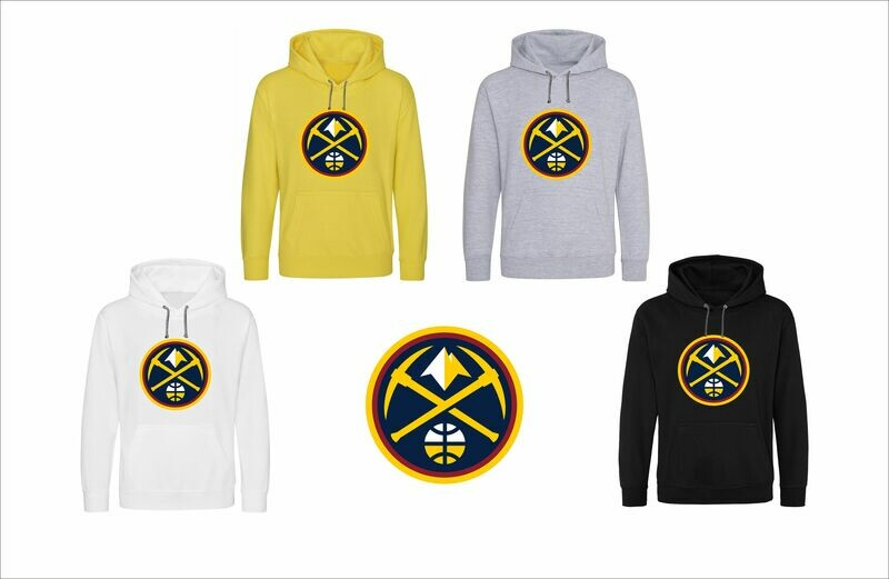 Denver  hoodies