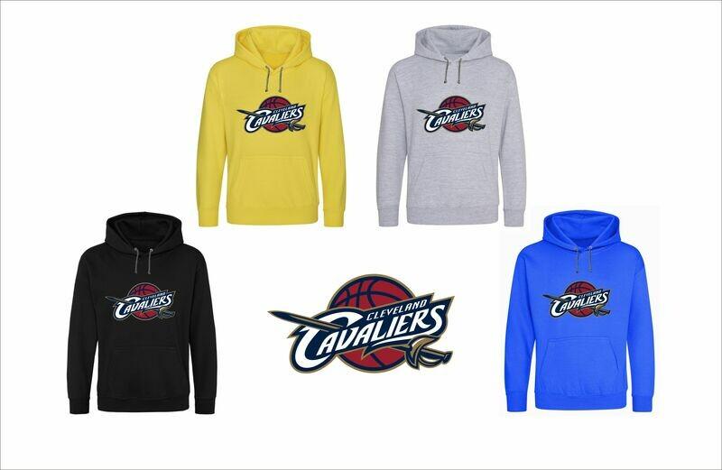 Cleveland  hoodies