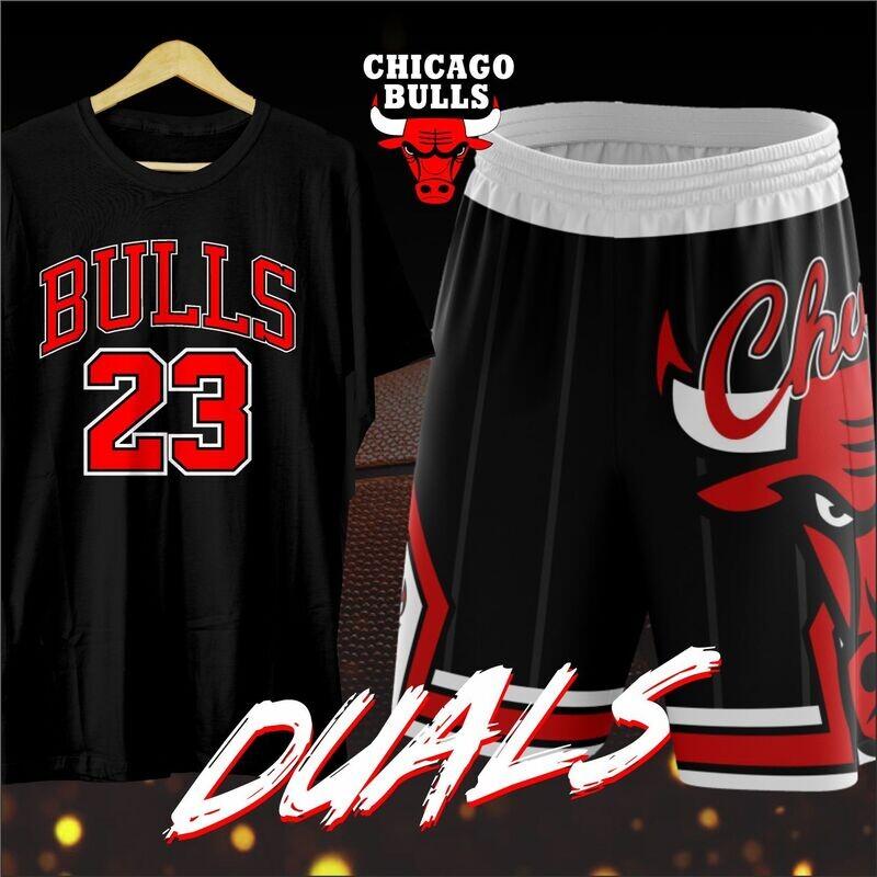 Chicago Set