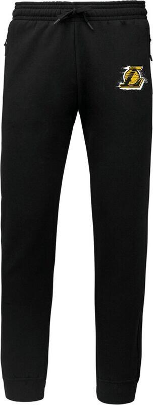 Lakers  pants 1012