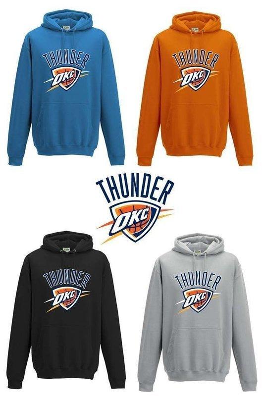 Oklahoma hoodies