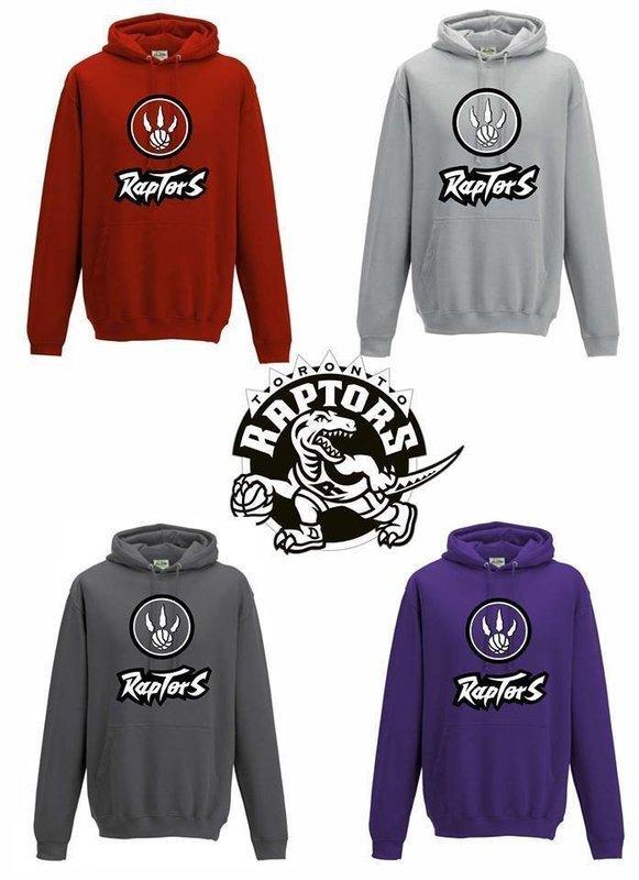 Toronto Hoodies