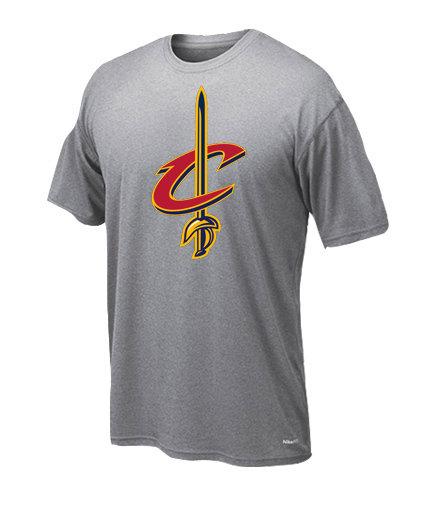 Dryfit t-shirt Cavaliers