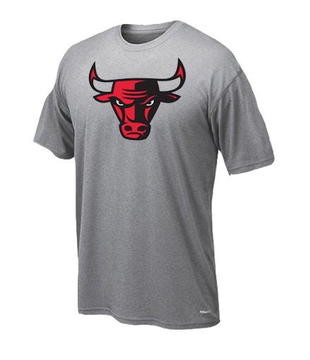Dryfit t-shirt Chicago