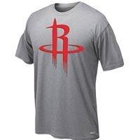 Dryfit t-shirt Houston