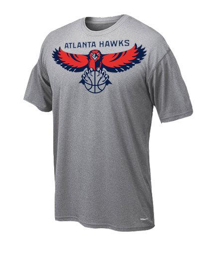 Dryfit t-shirt Atlanta