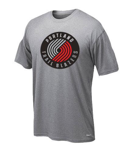 Dryfit t-shirt Blazzers