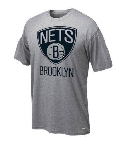 Dryfit t-shirt Brooklyn