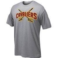 Dryfit t-shirt Cleveland