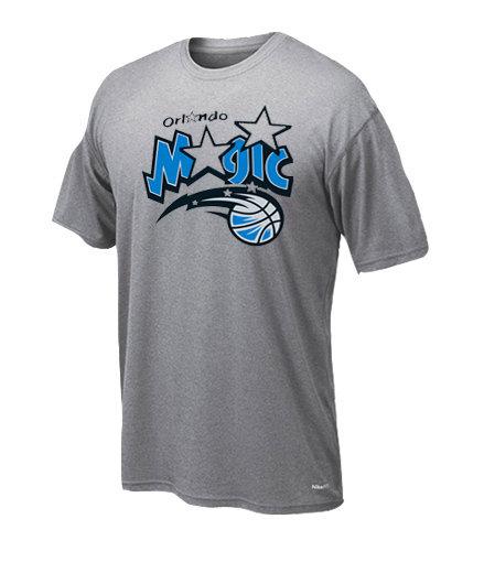 Dryfit t-shirt Orlando