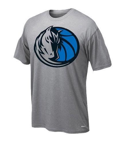 Dryfit t-shirt Dallas 2